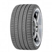 Michelin Pneumatico Michelin Pilot Super Sport 255/45 R19 100 Y N0