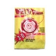 Snur De Rezerva Yo-Yo Active People 3D Strings 5 Buc