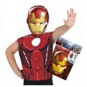 Rubie'S Iron Man - Set Partytime