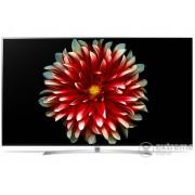 Televizor LG OLED55B7V UHED webOS 3.5 SMART Bluetooth OLED