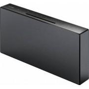 Microsistem Sony CMT-X3CDB