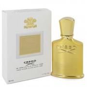 Creed Millesime Imperial Eau De Parfum Spray 1.7 oz / 50.27 mL Men's Fragrances 546582