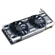 Placa video Evga GeForce GTX 1080 Sc2 Gaming ICX, 8G, DDR5X