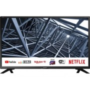 Sharp TV SHARP 32BC4E (LED - 32'' - 81 cm - HD Ready - Smart TV)