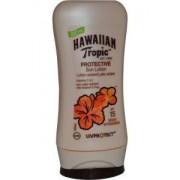 Hawaiian Tropic Protective Sun Lotion SPF15