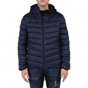 Napapijri Aerons Hooded Jacket