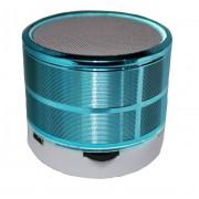 Bluetooth Led világító hangszóró Mp3,Radio,USB, TF/micro SD kártya, telefon kihangosítás - Csíkos kicsi