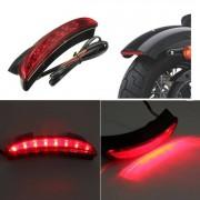 Supply LED Achterlicht Harley-Davidson