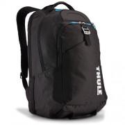 Thule Crossover 32L Daypack Black hátizsák