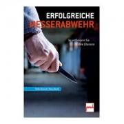 Pietsch Buch: Erfolgreiche Messerabwehr