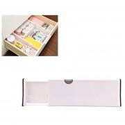 Ajustable Para El Aparador O La Cocina - Paquete De 1, 27.5X10cm
