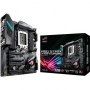 Placa de baza Asus ROG STRIX X399-E GAMING, Socket TR4