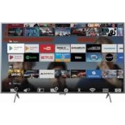 Televizor LED 80 cm Philips 32PFS6402/12 Full HD Smart TV Android