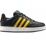 Adidas Детски Кецове Viral J Q33255