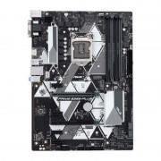 Placa de baza Asus PRIME B365-PLUS Intel LGA1151 ATX
