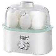 Russell Hobbs REG300 REG300-77126 Egg Cooker(6 Eggs)
