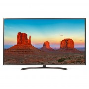 LG tv 49UK6400PLF