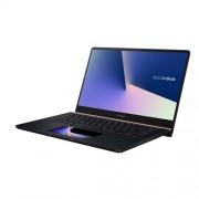 Asus laptop UX480FD-BE043T