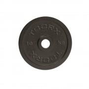Disc De Fonta Olimpic Toorx 10 Kg