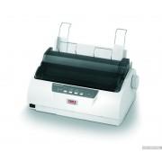 Printer Matrix, OKI Microline 1120 eco, 9pin, 80col (43471831)