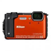 Nikon Digitaal fototoestel NIKON Coolpix W300