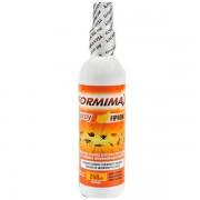 FORMIMAX SPRAY - 240ml