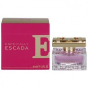 Escada Especially eau de parfum para mujer 30 ml