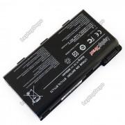 Baterie Laptop MSI BTY L75 9 celule