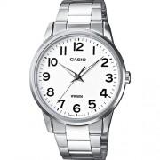 Casio MTP-1303PD-7BVEF Дамски Часовник
