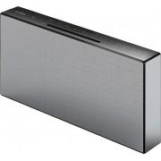 Sony »CMT-X3CD« Microanlage (FM-Tuner, 20 W), weiß