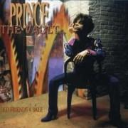 Prince - Vault- Old Friends4 Sale (0093624752226) (1 CD)