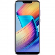 honor Play Smartphone Violet