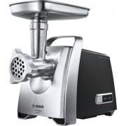 Bosch MFW68680