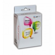 Cartus alternativ pentru HP CD975AE Ink