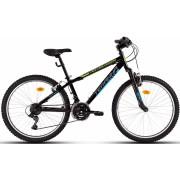 Bicicleta copii DHS Terrana 2423 - model 2018