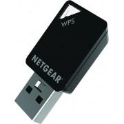 Netgear A6100 Wi-Fi AC USB Mini Adapter
