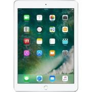 Apple iPad 9.7 (2017) - 128GB - WiFi - Zilver