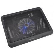"Postolje za hladjenje laptopa 10-15.6"" Omega WIND, 42427"