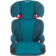 Scaun auto Graco Logico LX Comfort Harbour Blue