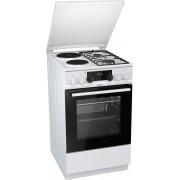 Електрическа печка Gorenje K5351WF