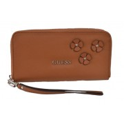 Guess Delaney slg all-zip maro