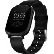 Smartwatch Allview Allwatch V, Bluetooth (Negru)