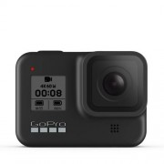 GoPro Actioncam ONE SIZE