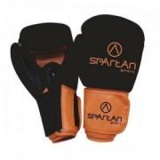 Боксови ръкавици SPARTAN Senior 812, 8, S81201