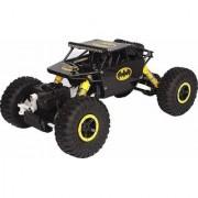 DY Batman Remote Control Rock Crawler Off- Road Monster Truck RC Car