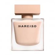 Narciso Rodriguez Narciso Eau De Parfum Poudrée 50 ML
