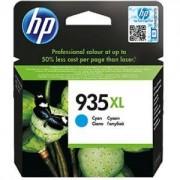 Консуматив - HP 935XL Cyan Ink Cartridge - C2P24AE