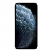Apple iPhone 11 Pro 64GB plata
