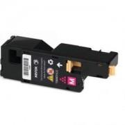 КАСЕТА ЗА XEROX Phaser 6000/6010 - Magenta -106R01632 - P№ NT-CX6010M - G&G - 100XER6000M
