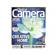 DIGITAL CAMERA WORLD (UK) tellimus (6 kuud)